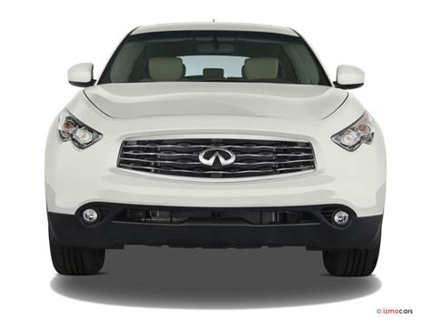 2010 infiniti fx prices reviews and pictures u 2010 infiniti fx prices reviews and pictures u s news world report