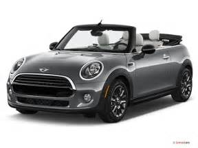 Mini Cooper Mini Cooper Prices Reviews And Pictures U S News World Report