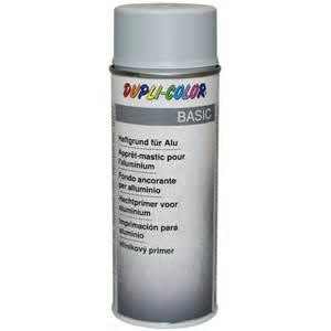 primer color aluminium primer motipdupli