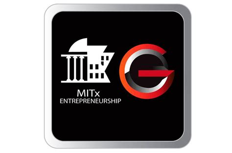 Mit Entrepreneurship Program Mba by 2015 Mitx Global Entrepreneurship Bootc For