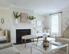 Home Decorators Furniture Reviews nine fabulous benjamin moore warm gray paint colors