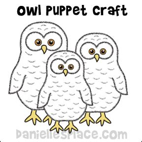printable owl activities owl crafts and learning activities for kids