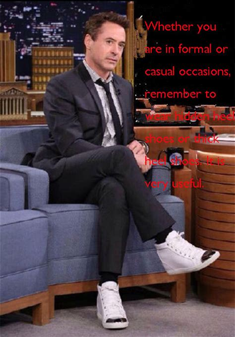 james mcavoy real height james mcavoy chamaripa elevator shoes