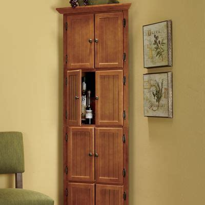 corner oak cabinet with doors 8 door oak corner cabinet montgomery ward 179 ideal