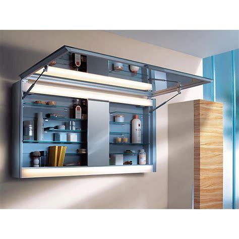 bathroom cabinets keuco keuco edition 300 mirror cabinet 950mm uk bathrooms