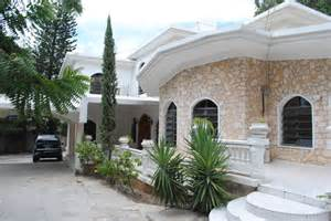 expat exchange houses for in haiti houses for rent