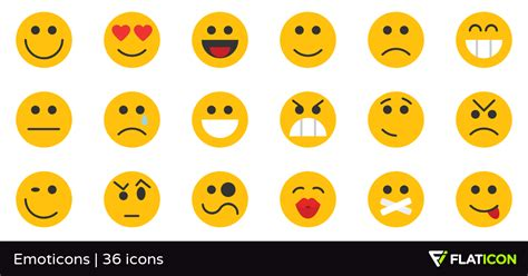 chagne emoticon emoticons 36 free icons svg eps psd png files