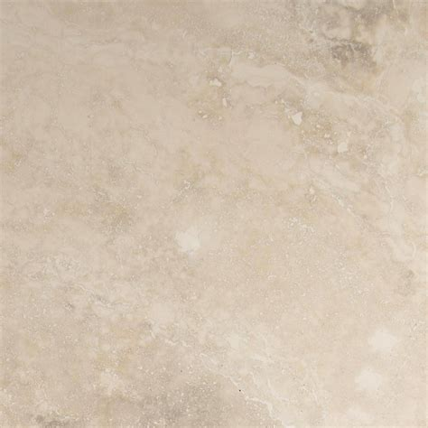 agoura tile and agoura marble and granite inc travertine tile
