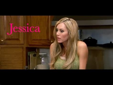 jessica robertson surgery jessica robertson of duck dynasty youtube