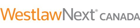 Free Westlaw Search Westlawnext Canada Better Results Faster