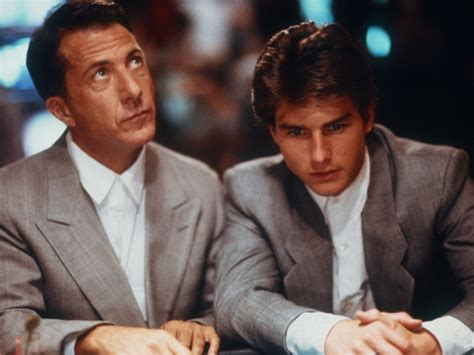 film tom cruise dustin hoffman rain man 1988 bfi