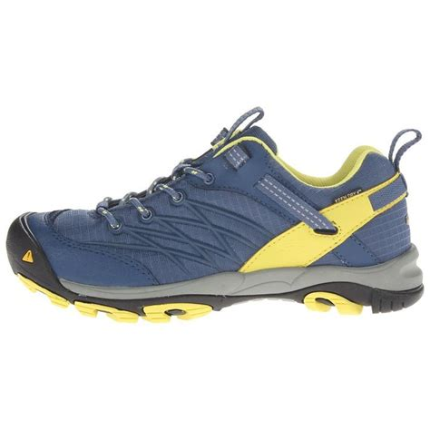 marshalls athletic shoes 17 best images about workouts and gears on