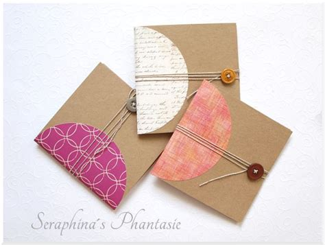 ionic accordion tutorial 672 best images about handmade bookbinding on pinterest