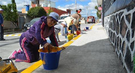 municipio de apan apan hidalgo sitio web del gobierno municipal de apan hgo