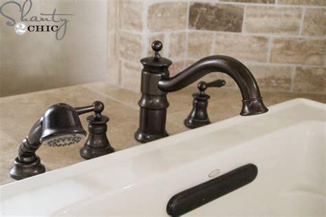 bathtub faucet with sprayer bathroom tub faucet with sprayer bathroom design
