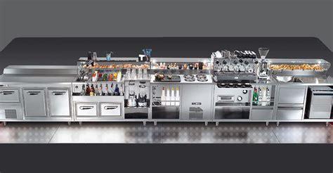 arredamento bar moderno arredamento bar moderno ispirazione di design interni