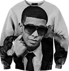 Sweater The Weeknd Fair 1000 images about on the weeknd crewneck sweater and sweatshirts