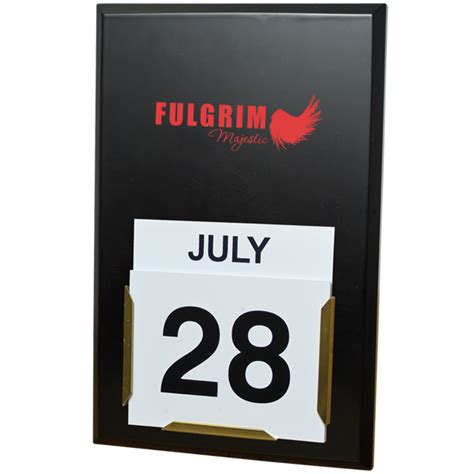 Calendar Shop Calgary Promotional Products For Business Or Events Minuteman