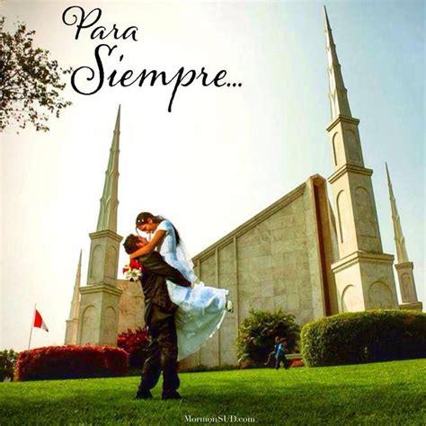 imagenes sud lds 1000 images about templos mormones de latinoam 233 rica on