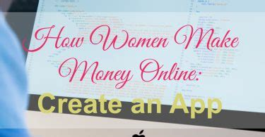 How To Make Money Online For Women - what makes a good financial advisor blonde balanced