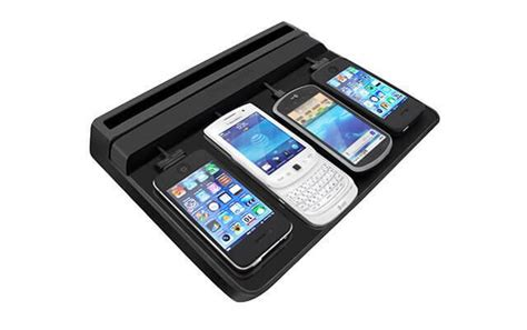 wireless cell phone charger pad cell phone charging pad