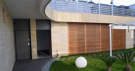 progetto casa moderna progetti una casa moderna nel cuore di trentola esagono