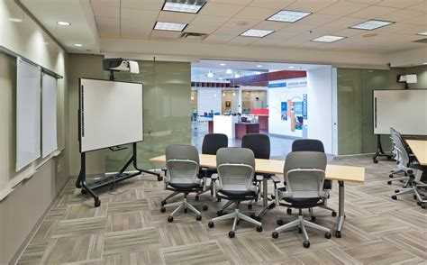 loth office furniture specialty portfolio categories jdl warm construction llc