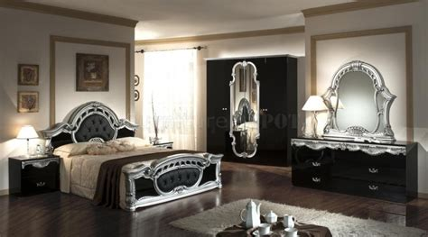 gothic bedroom set gothic bedroom furniture sets home design and decor reviews