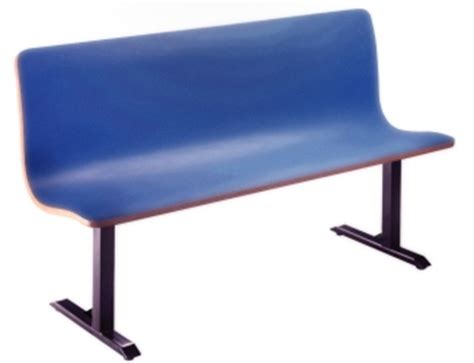 plastic bench seats plastic bench seat incline bench press