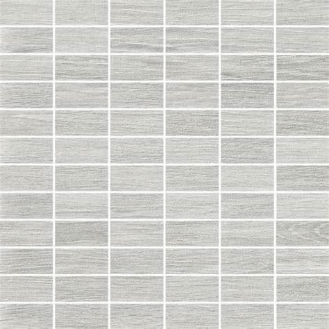 texture piastrelle texture ceramiche pavimento da interni le migliori