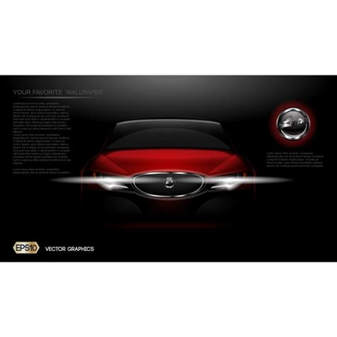 Car Wallpapers Free Psd Design by Car Background Design Vector Free