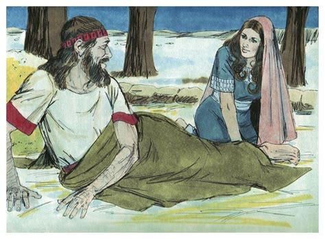 themes in book of ruth two bits of truth from ruth god neighbor
