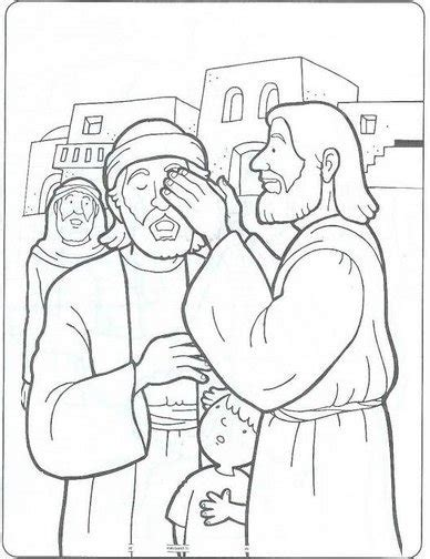 bartimeus coloring pages