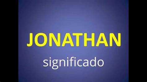 imagenes figurativas y su significado significado de los nombres jonathan significado del
