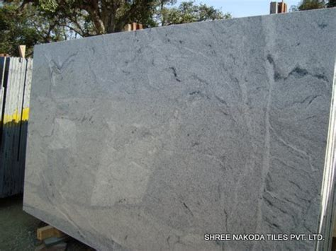 viscont white granite viscont white granite exporters from india
