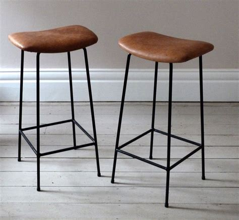 Cheap Kitchen Islands 10 best ideas about vintage bar stools on pinterest