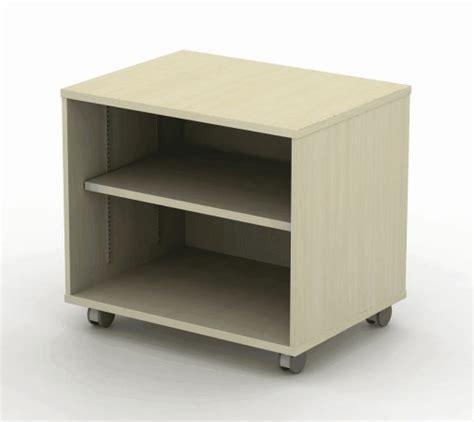 mobile storage unit low mobile storage unit