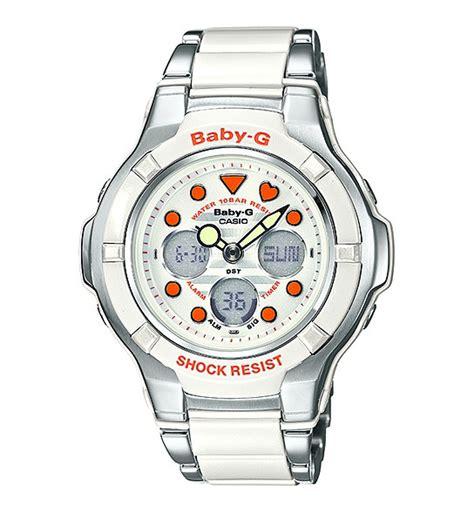 Jam Casio Baby G Digi Neon Bga 160 Premium baby g archives mikeshouts
