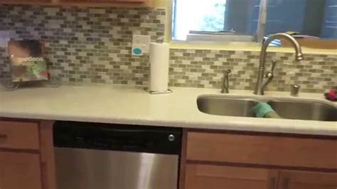 lowes kitchen remodel reviews kitchen remodel by lowe s review