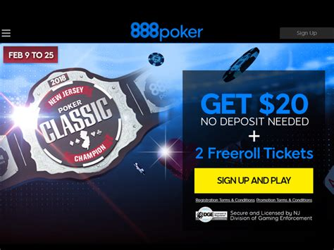 888poker makes the news with its live and online new jersey poker classic starts today pokerfuse online