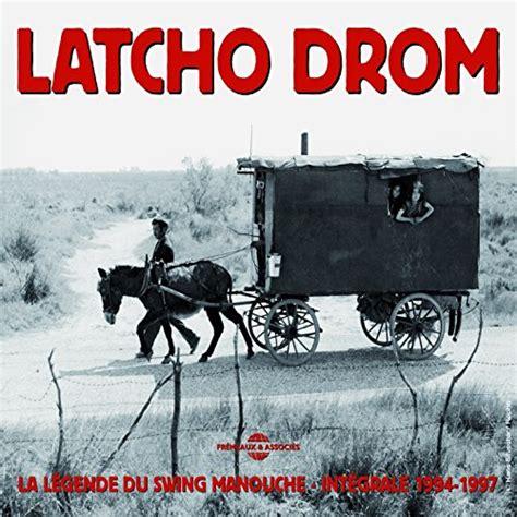 minor swing mp3 minor swing by latcho drom on