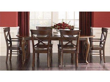 Dining Room Tables Grand Rapids Mi 11 Best Images About D I N I N G Rooms On Drop