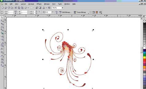 tutorial wpap dengan coreldraw x3 desain kaos dengan corel draw semua versi 11 12 x3 x4