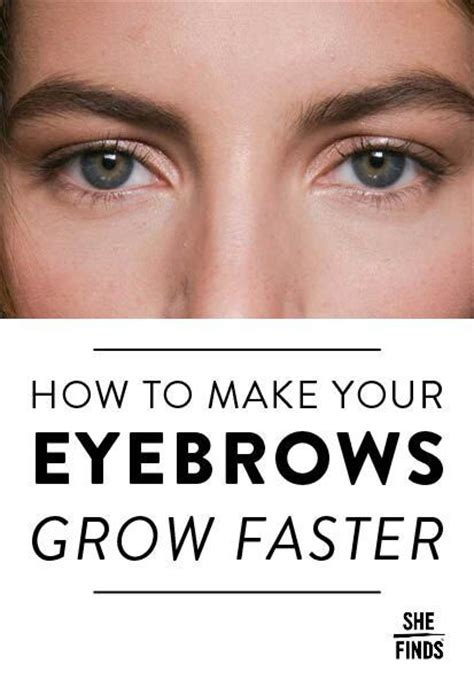 Elkes Makeup Tips by 142 Best Elke S Brow Tips Quotes Images On Dip