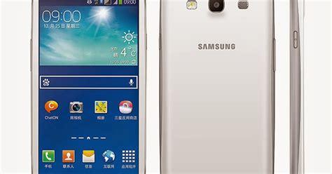 Samsung Galaxy S3 Neo Weiß 630 by Samsung I9300i Galaxy S3 Neo Mobiles Phone Arena