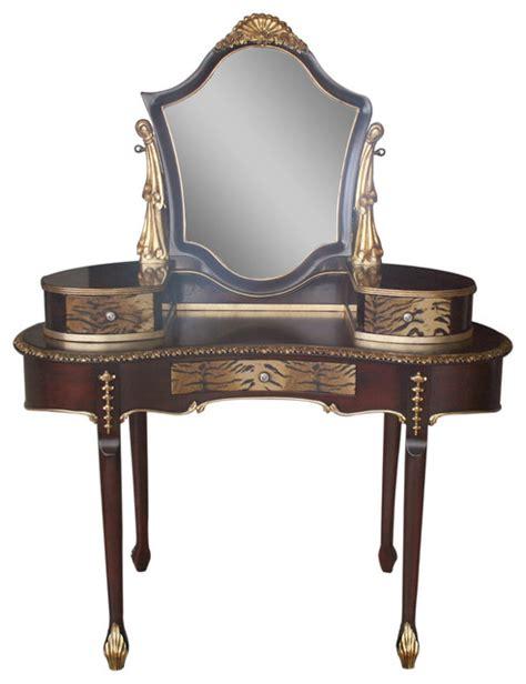 victorian bedroom vanity vanity table victorian bedroom makeup vanities by