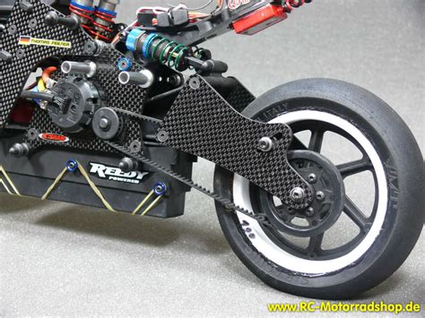 Rc Motorrad by Rc Motorradforum De Thema Anzeigen Neues Thunder