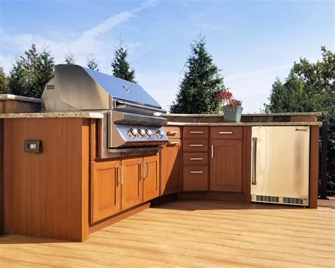 outdoors kitchen outdoor kitchen photos custom kitchens big green egg outdoor grills