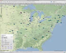 Underground Weather Easy Tracking For Geeks Who Don T Want To Actually