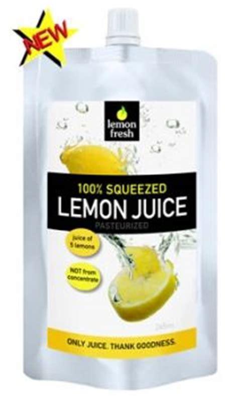 Lemon Detox Diet Kit by 1000 Images About Lemon Detox Kit On The